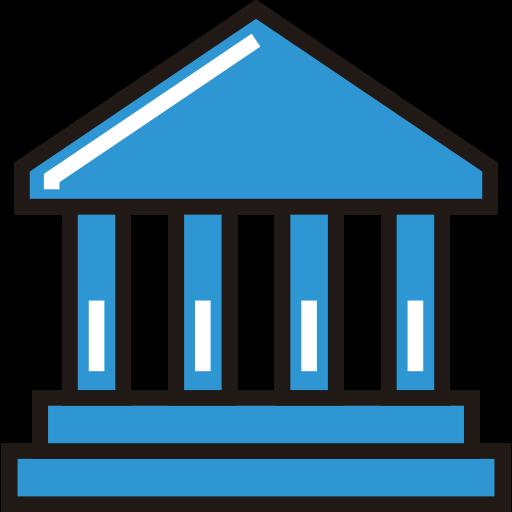 Омский институт государственных закупок